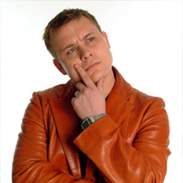 Image of Barry Castagnola