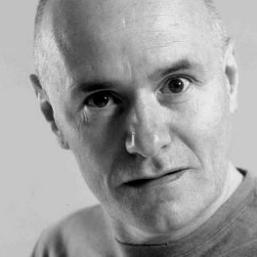 Image of Dave Johns
