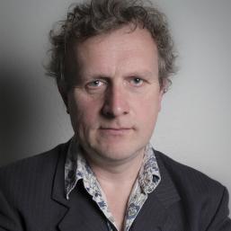 Image of Noel James