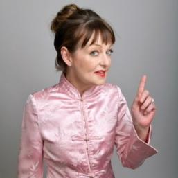Image of Mandy Knight