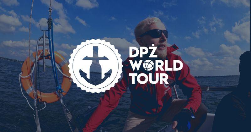 Blog DPŻ: 5th DPŻ World Tour zakończony! Rachunek zysków i strat