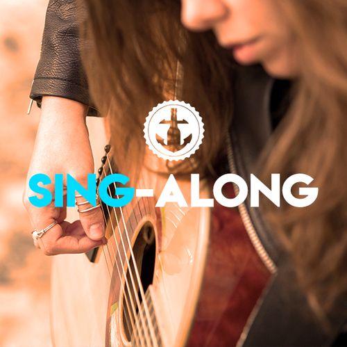 DPŻ Sing-along