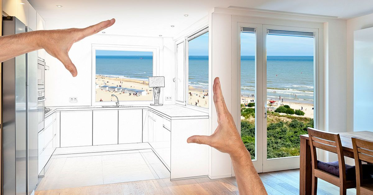 Should we stay or should we go? The pros and cons of renovation vs relocation