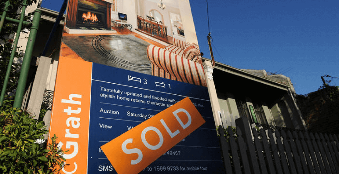 4 ways to win the property auction game