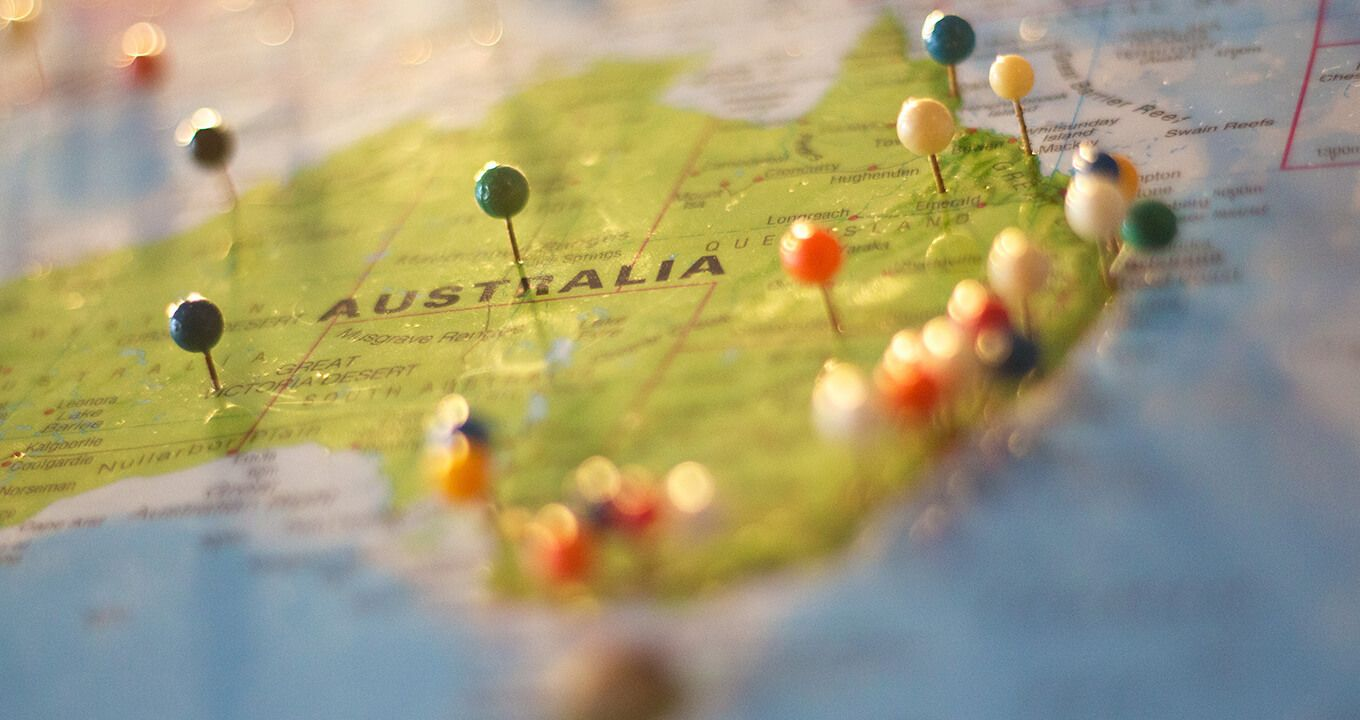 Report: Laziness, loyalty and fear. Why Aussies don't switch loans