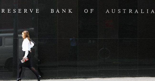 Is now the right time to lock in a fixed interest rate?