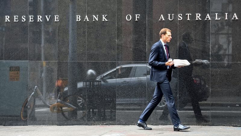 What does the December RBA rate decision mean for me?