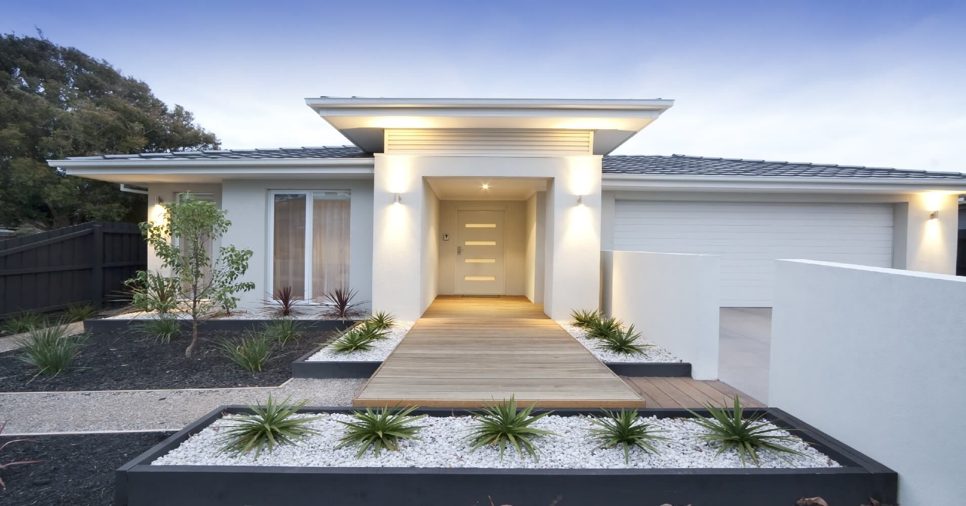 Key Features of the Best Home Loans
