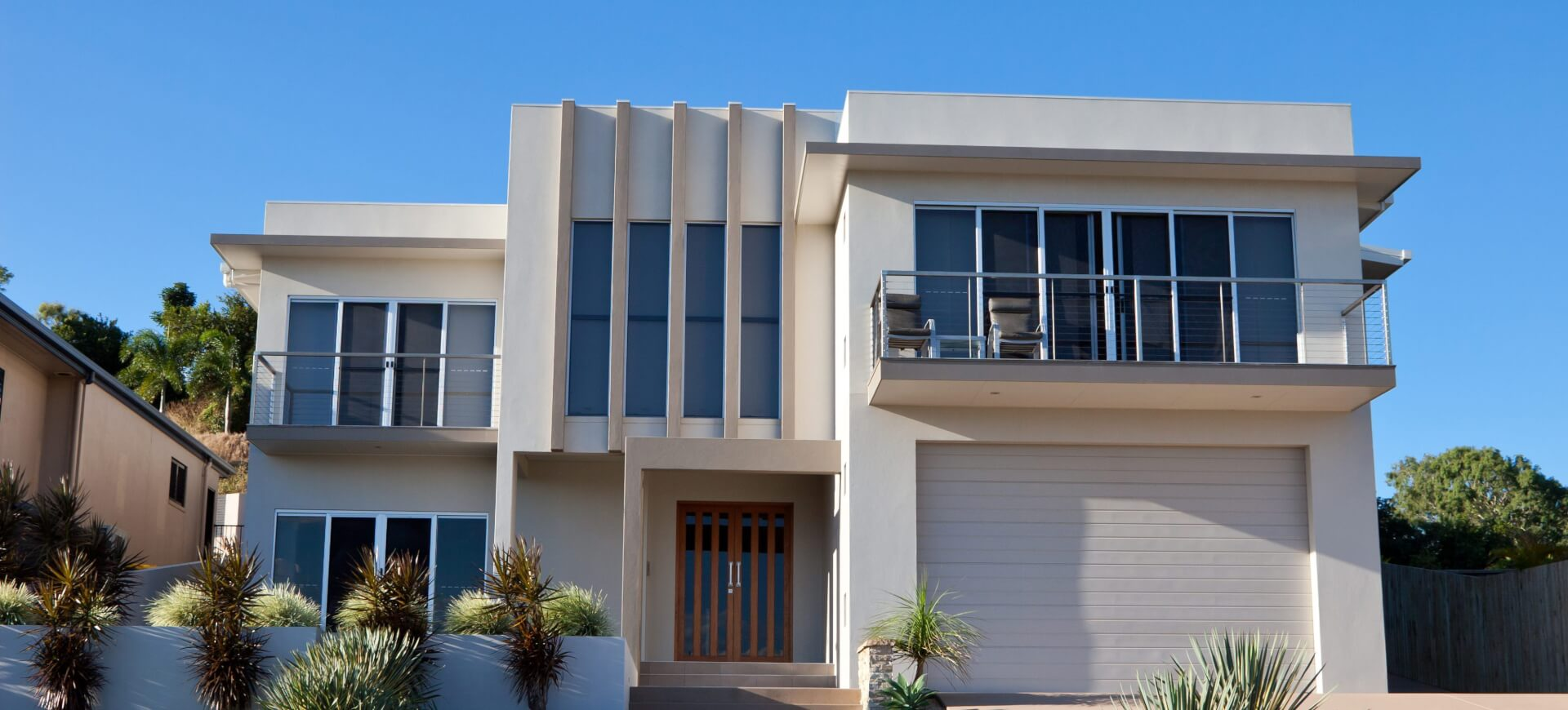 Your guide to property investment