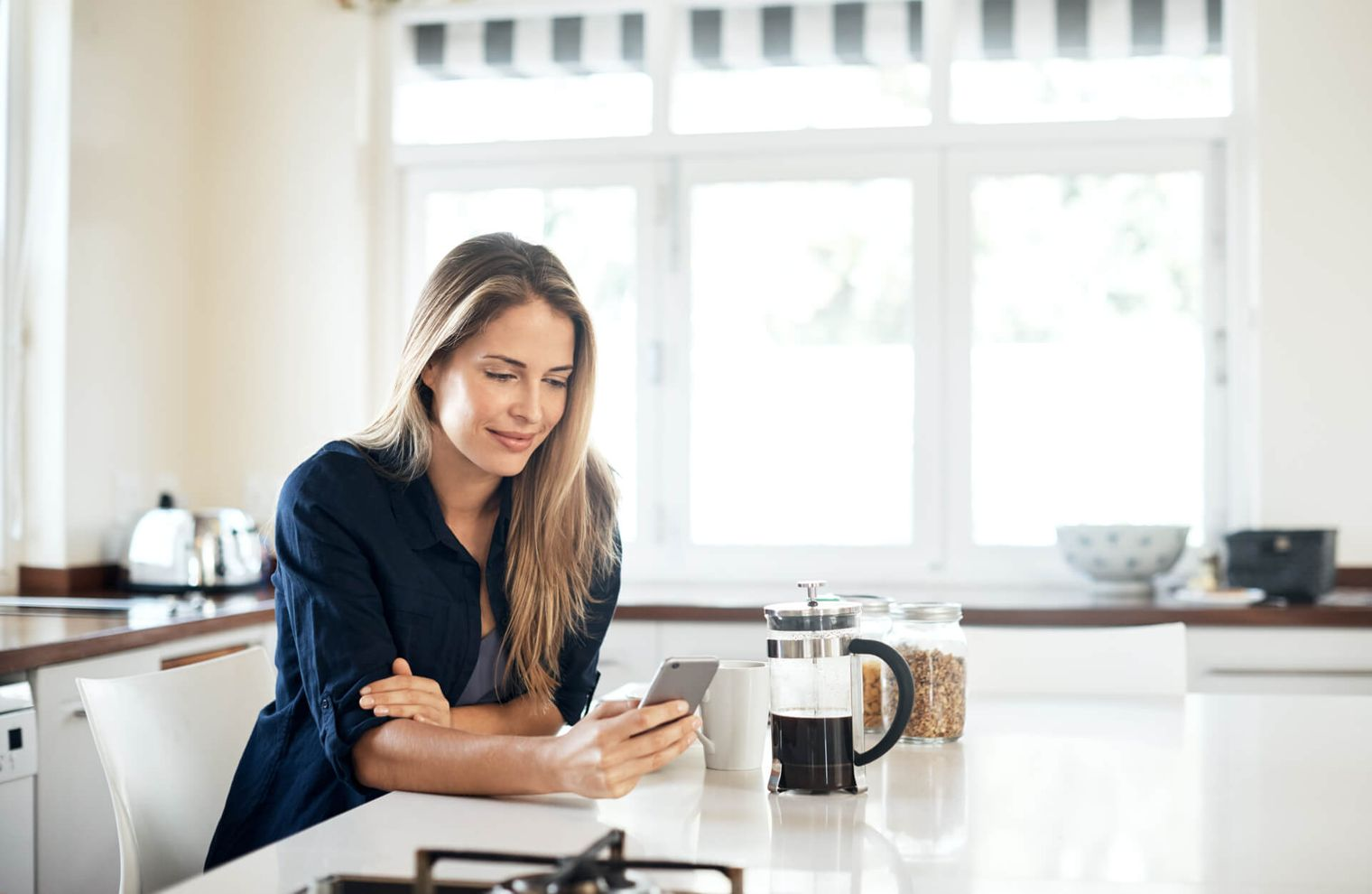 Top finance apps that will save you money