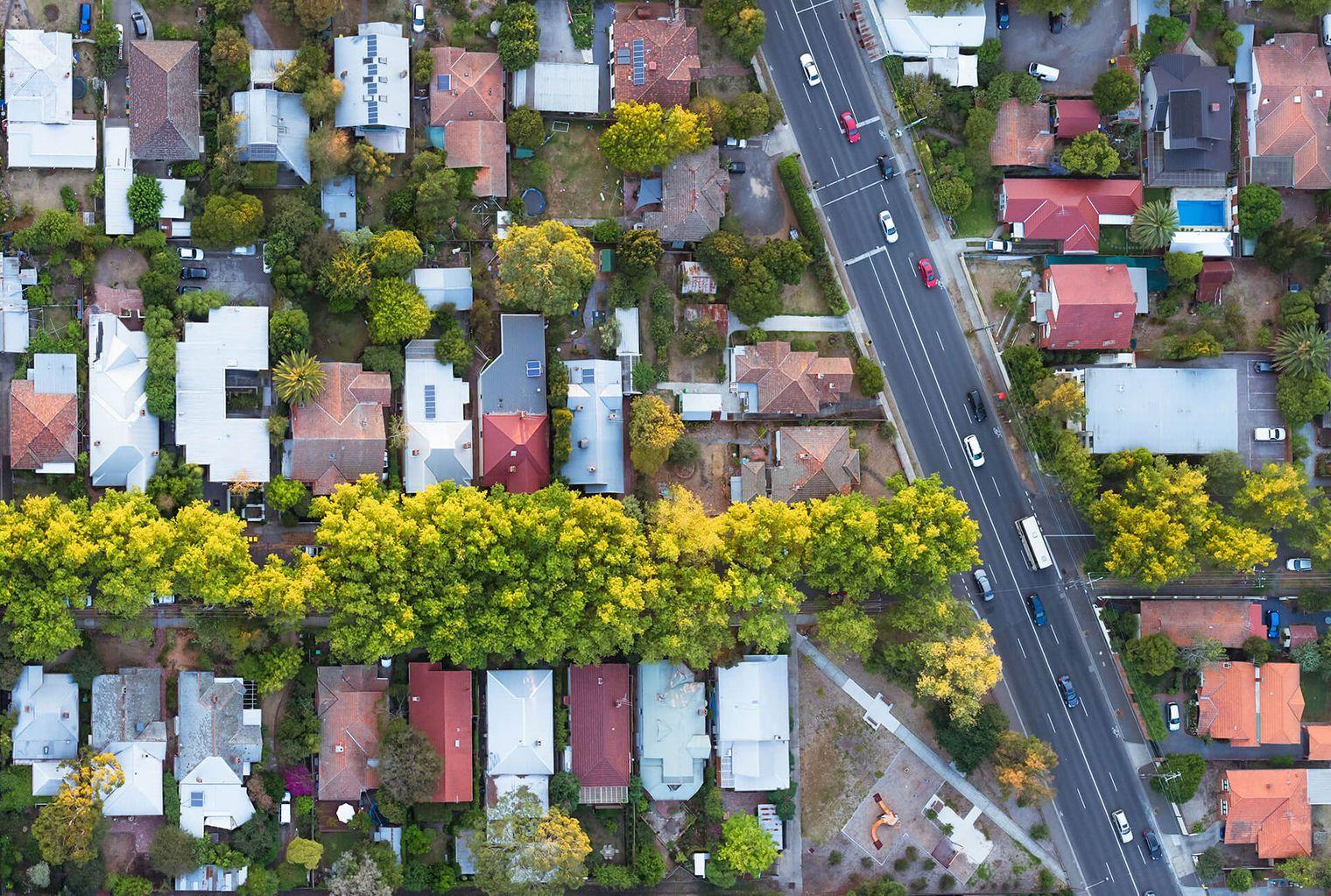 Do Interest Only Home Loans Still Make Sense?