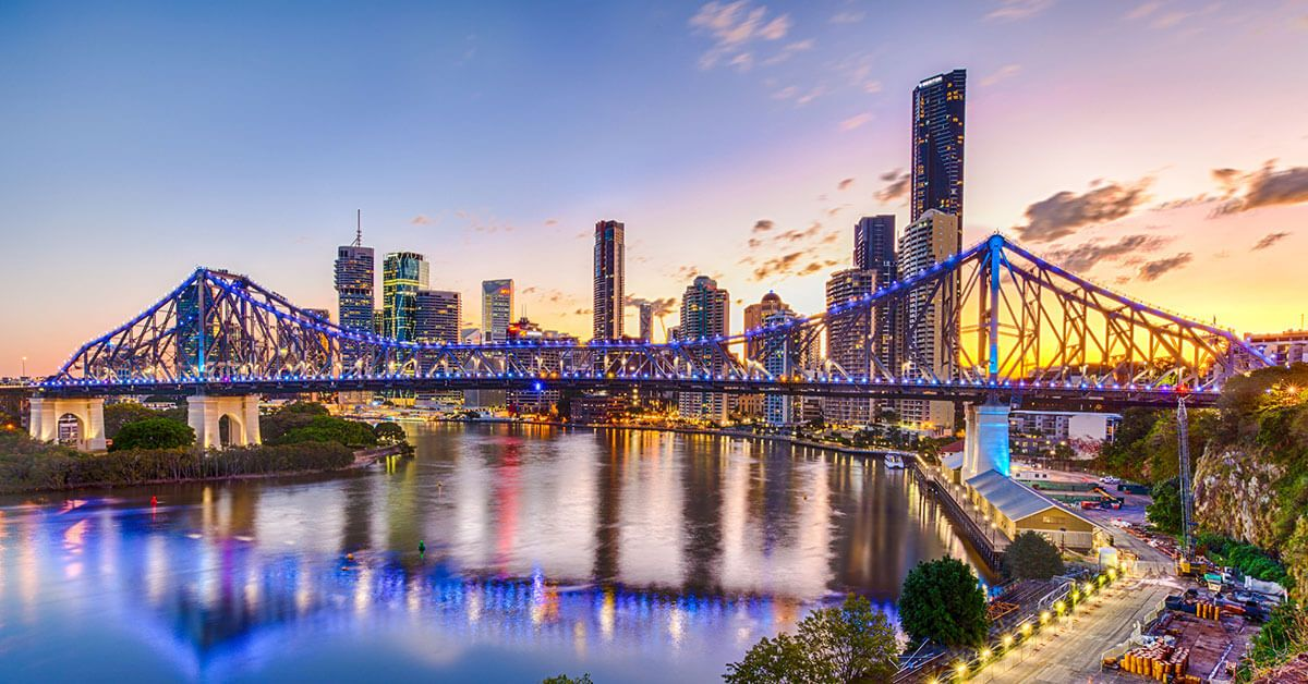 Investment Property in Australia