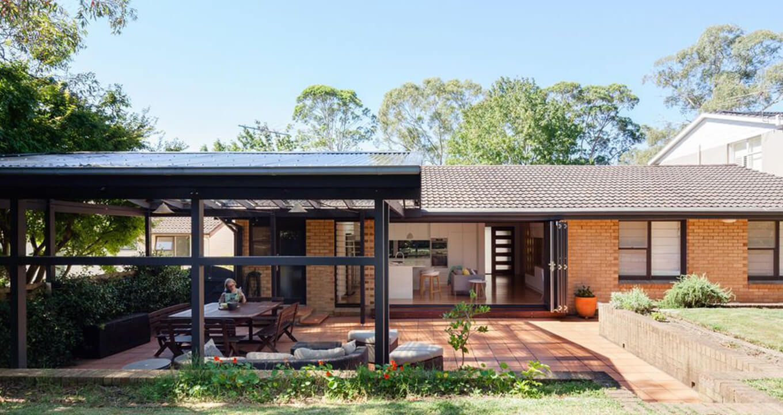 Home loans for ABN holders