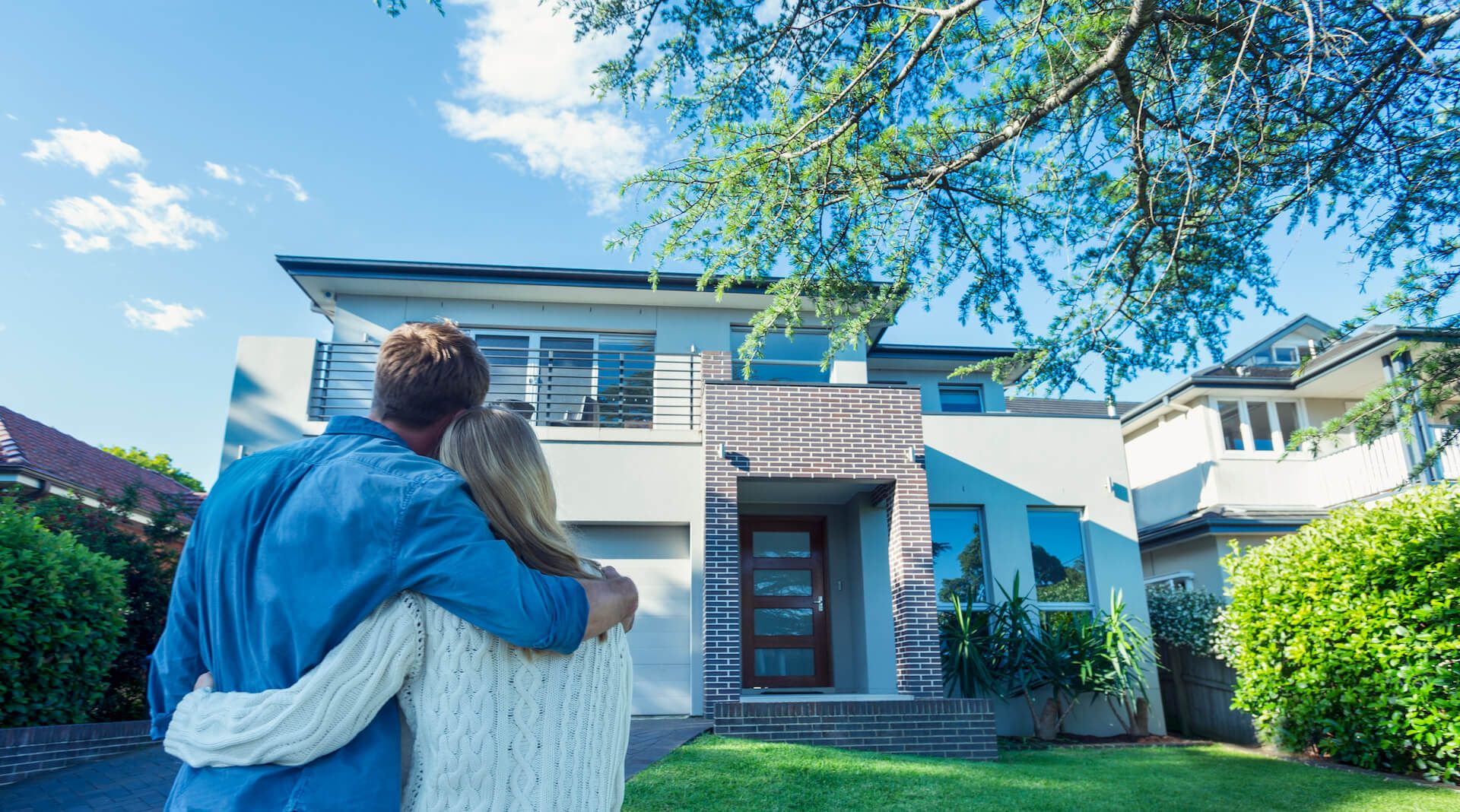 Need a little extra so you can buy your dream property? Here are 4 tips that can help maximise your borrowing power.