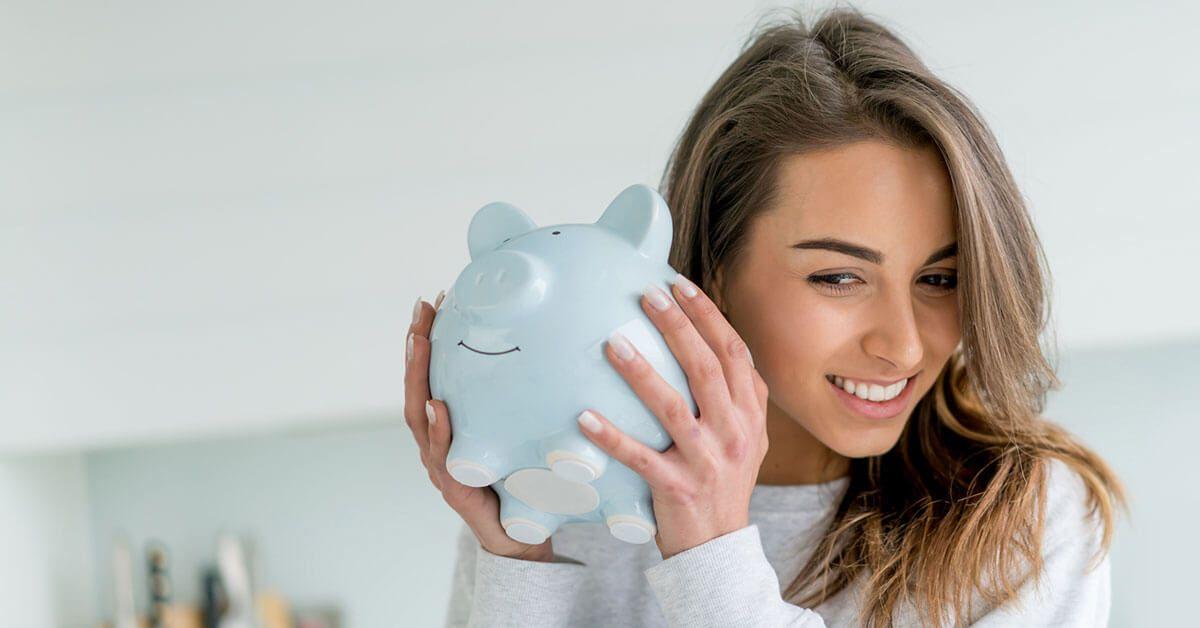 Saving for a home loan: what are 'genuine savings'?