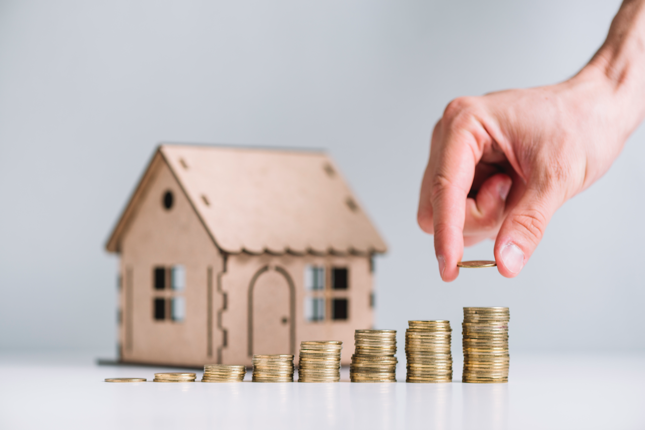 How to make cash out refinance work for you