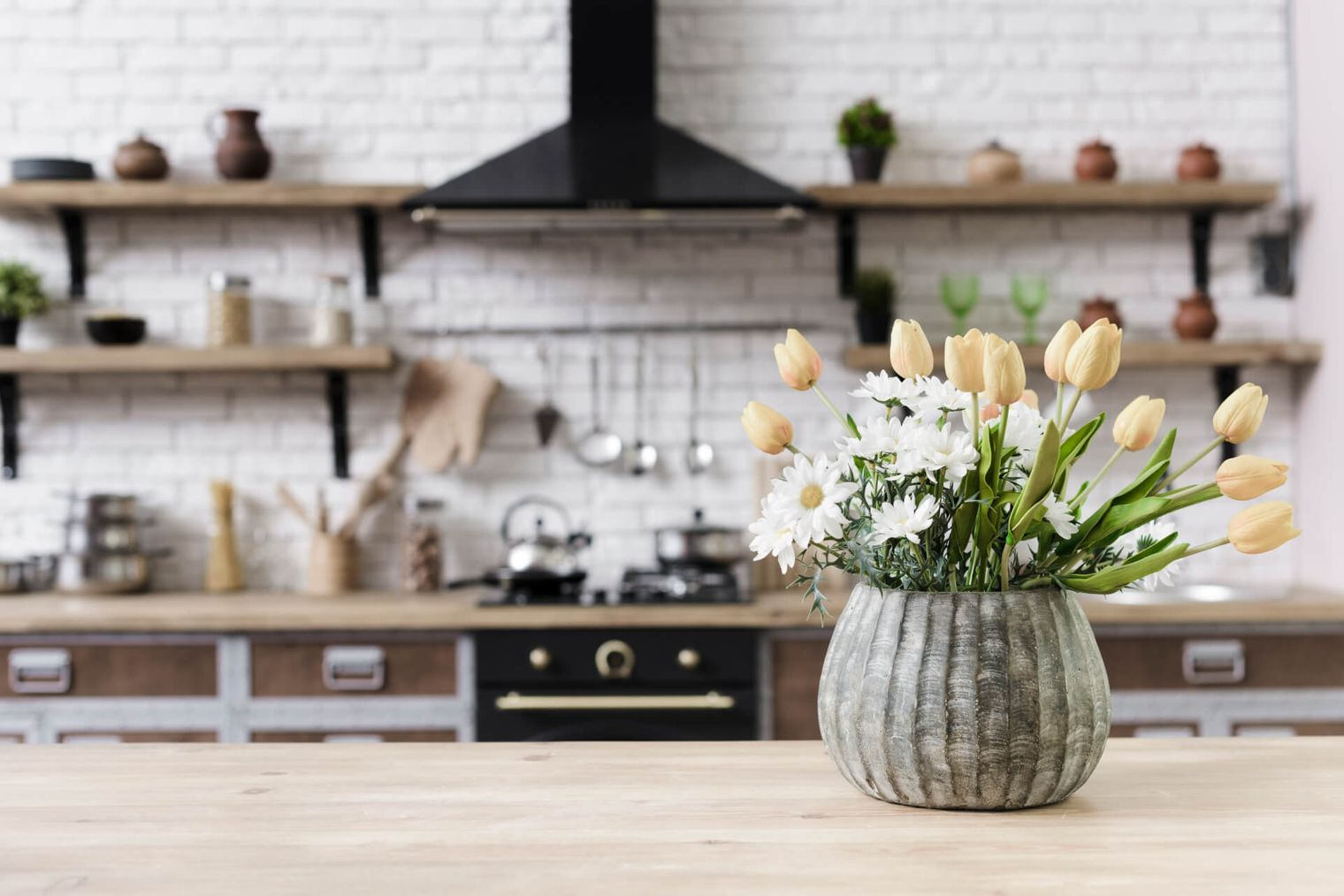 Five quick and low-cost ways to make your home more attractive to buyers