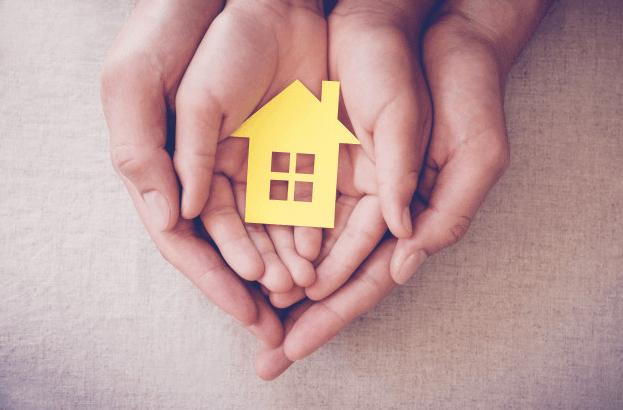 Understanding the First Home Buyer Scheme