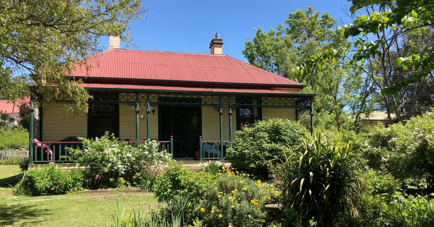 The great Australian compromise: why many struggle to buy their dream home
