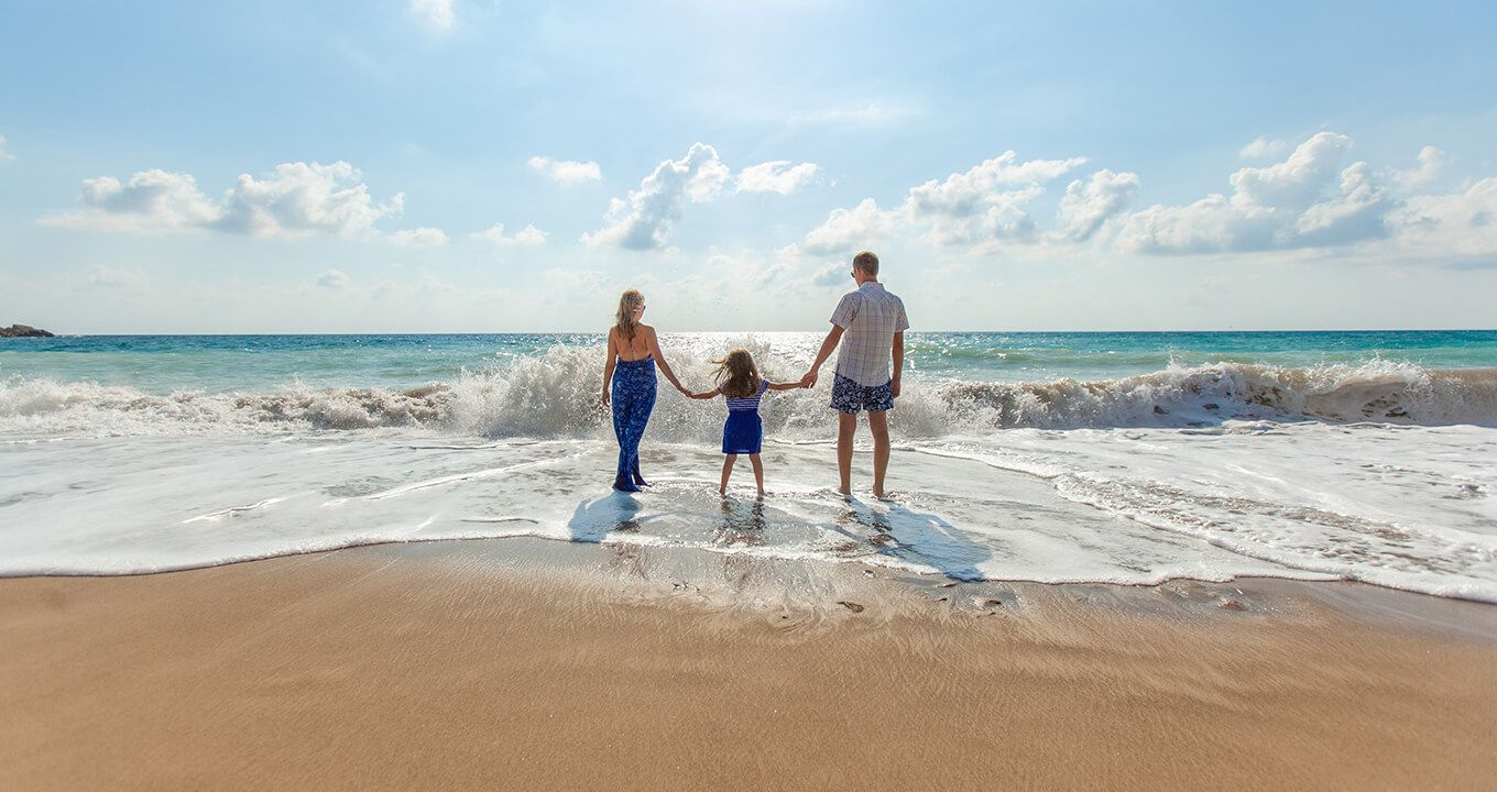 What are family trust home loans?