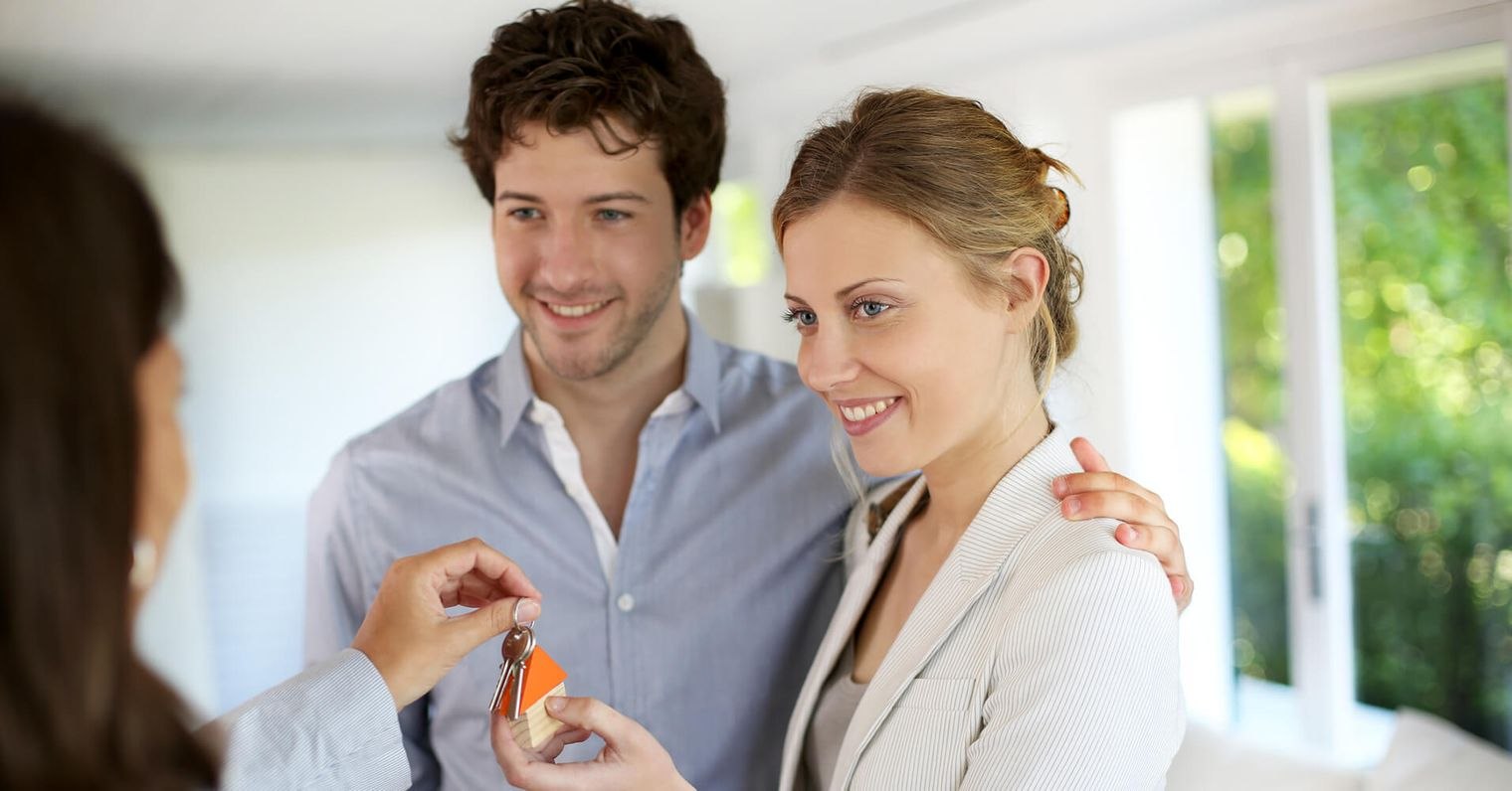 How to turn your home into an investment property