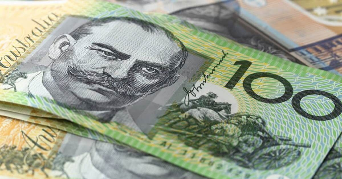 Proof that interest-only loans are costing property investors more