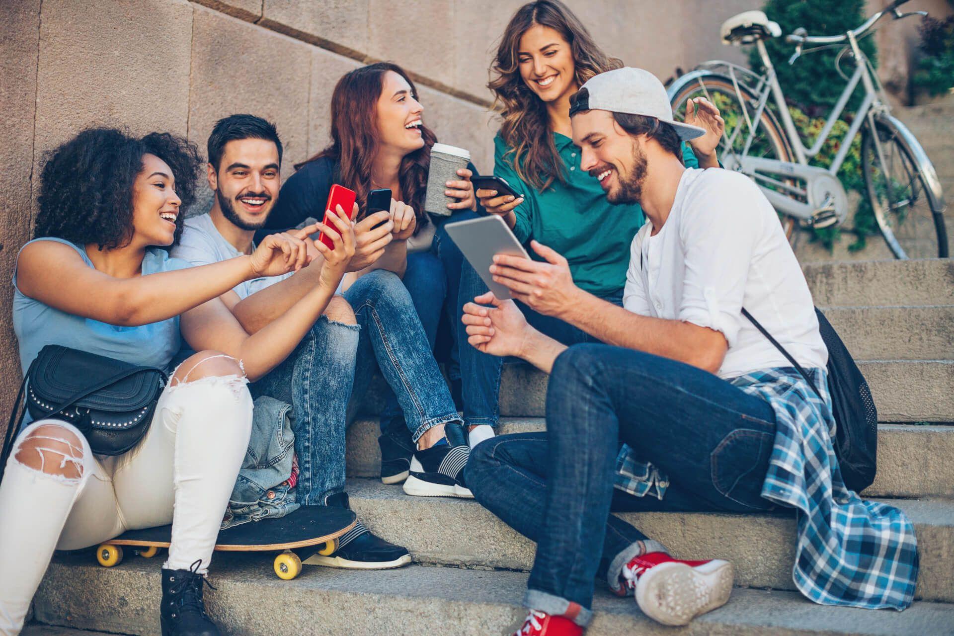 6 Aussie fintechs disrupting how we transact