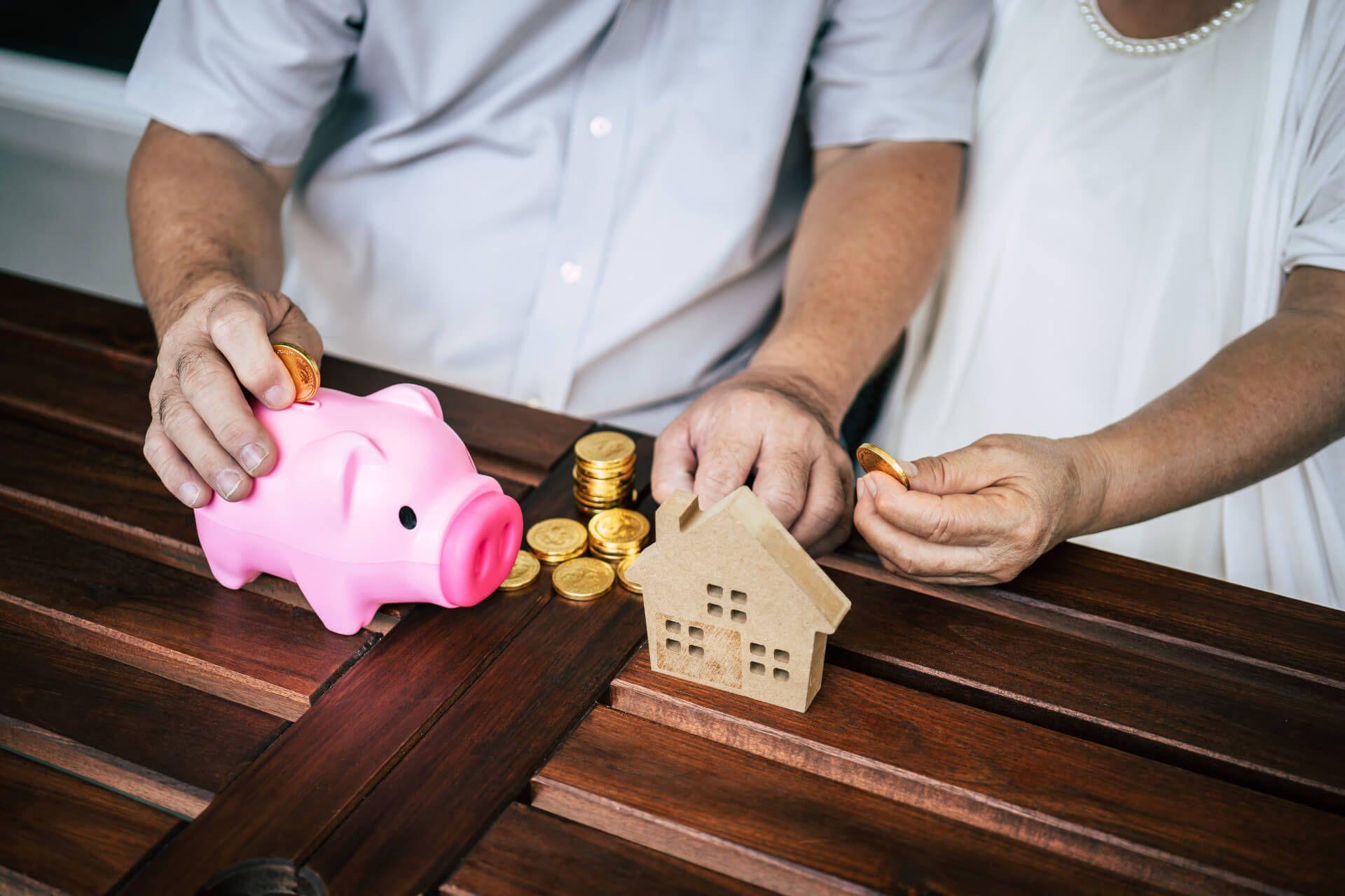 Tough times for Australia's landlords