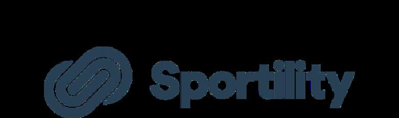Sportility logo