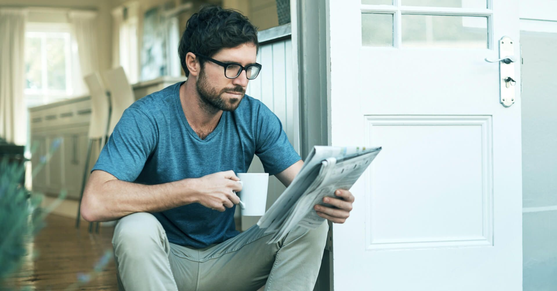 So the interest-only term on your mortgage is about to end? Let's look at your options