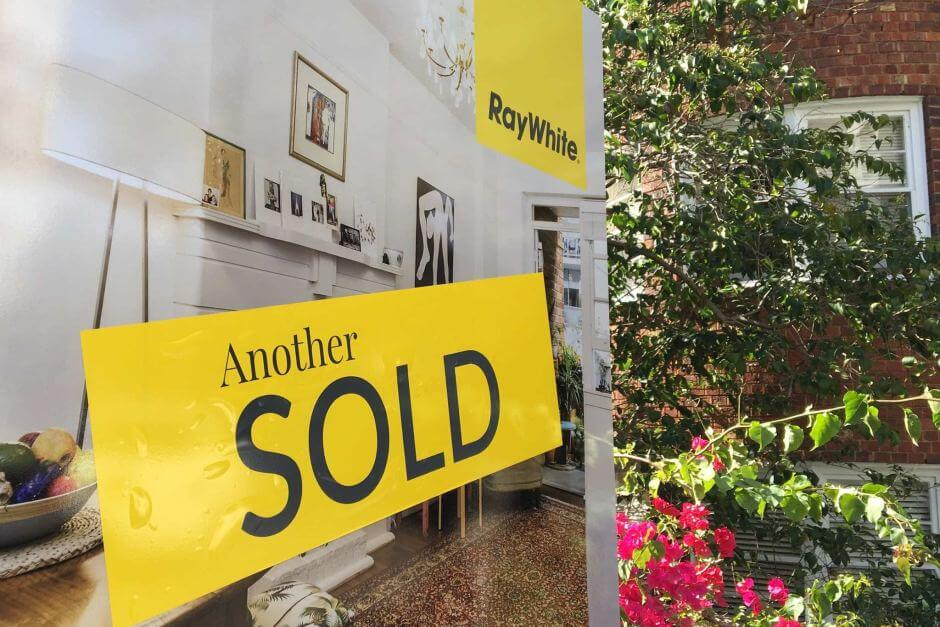 How to come out on top when you buy a property at auction