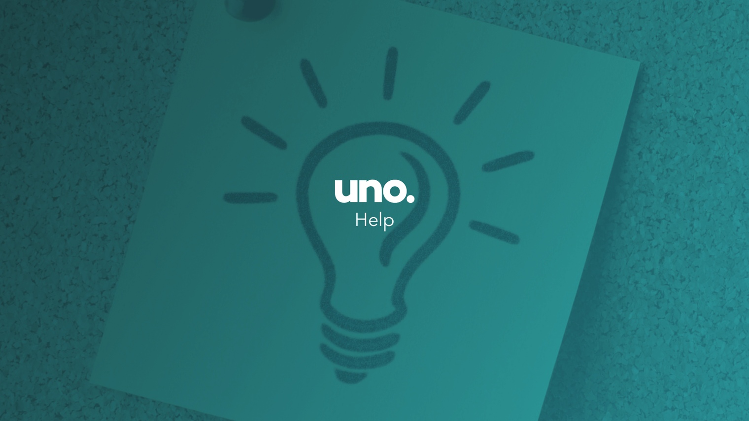 How is uno different from online comparison sites?