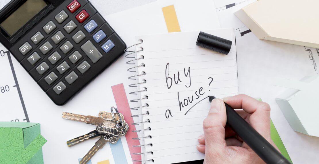 Mortgage Calculator Template