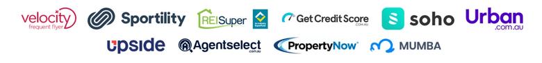 uno Partner Logos
