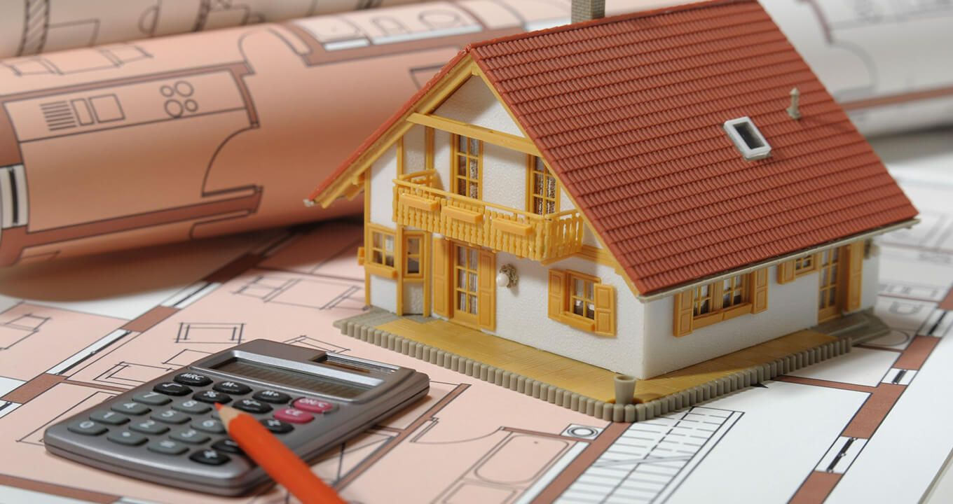 Can You Extend an Interest-Only Home Loan?