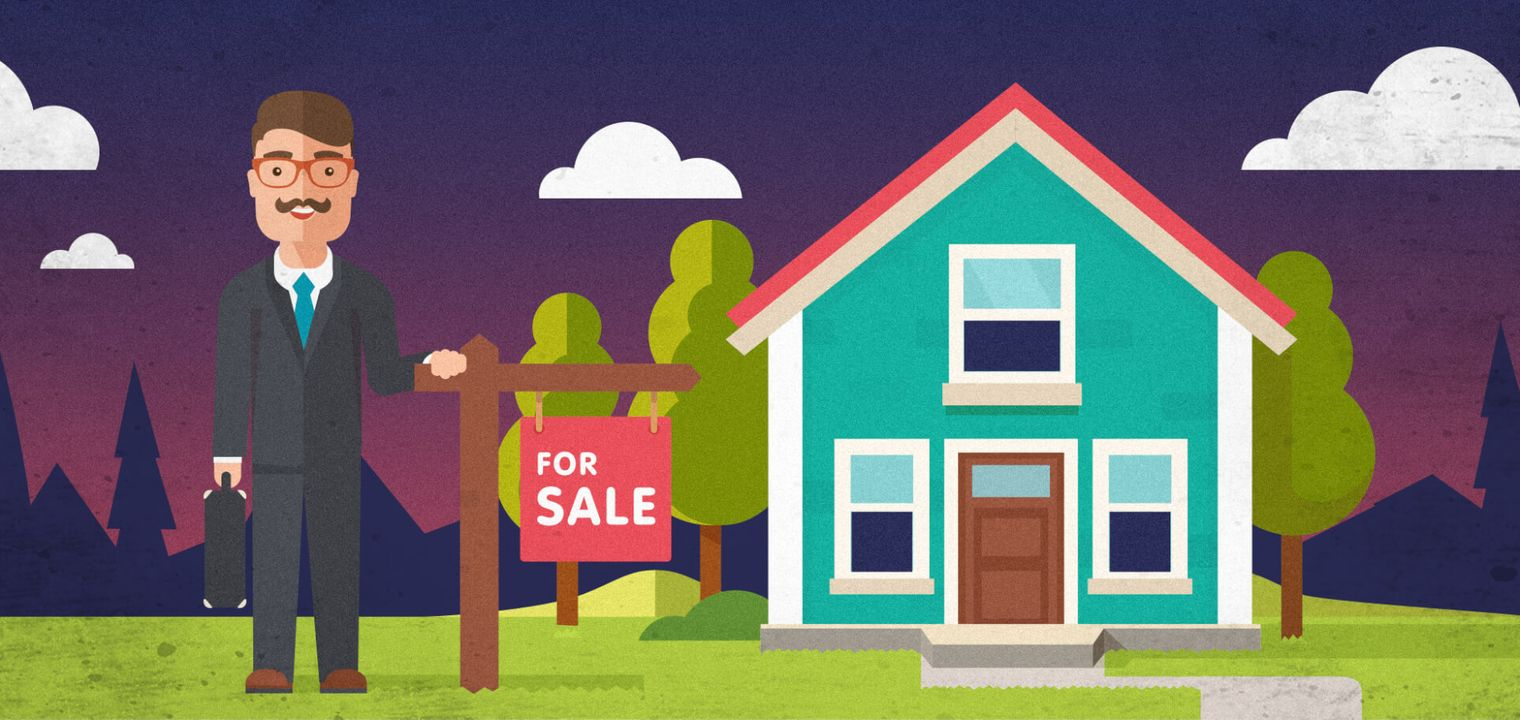 How do Traditional Mortgage Brokers Arrive at their Recommendations?
