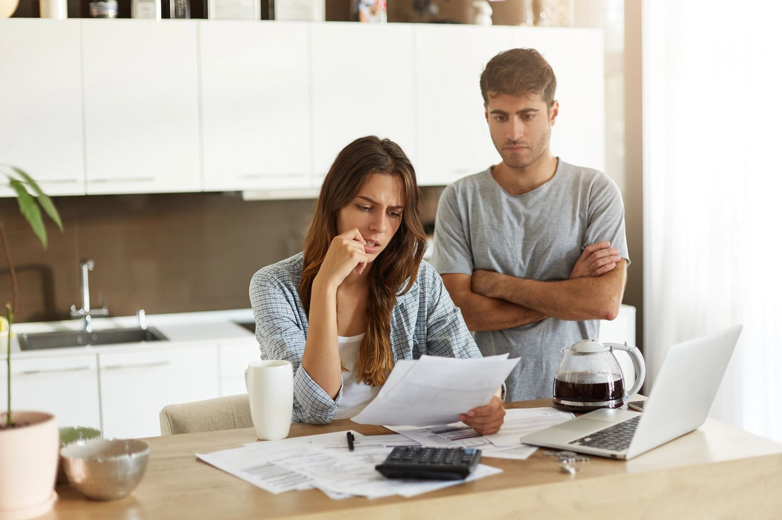 Had your home loan for 3+ years? You're probably paying too much, warns ACCC