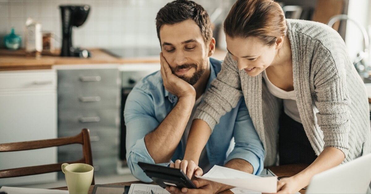 How to check you still have a great home loan