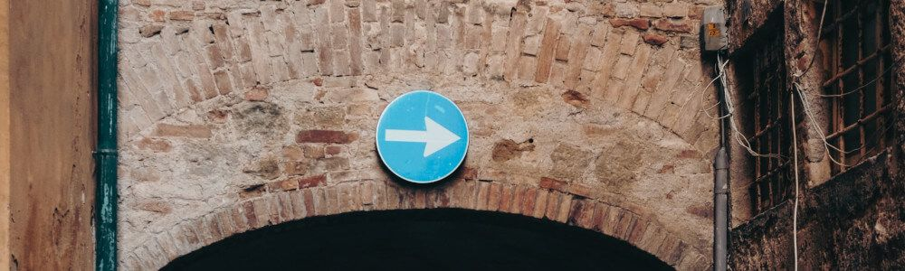 Engineering Managers: Shift Left on Problem Detection