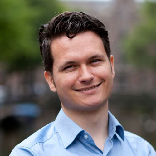Alex Theunissen