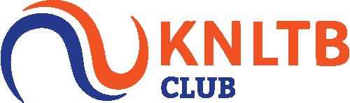 knltb-club