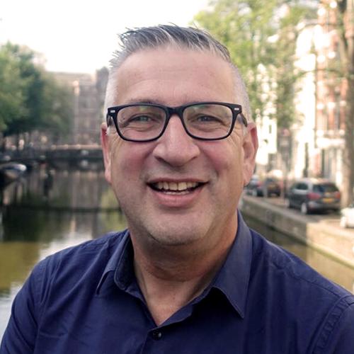 Geert Bruinink