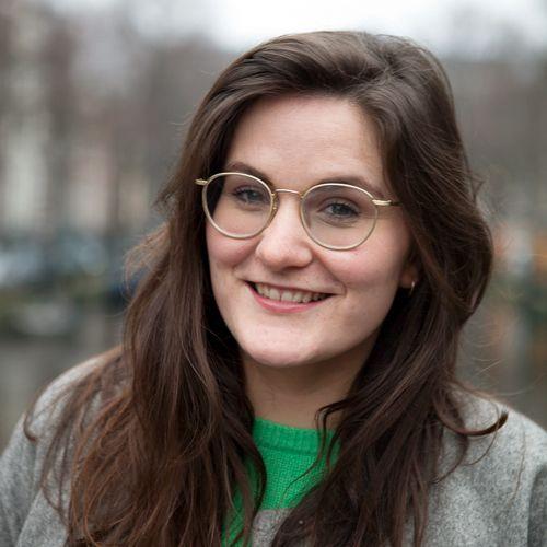Rebecca Reims