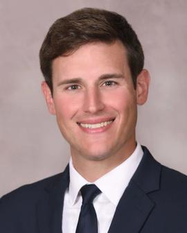 Jeffrey E. Rossi, MD