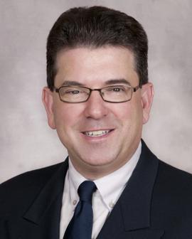 Bruce R. Lipskind, MD FACC