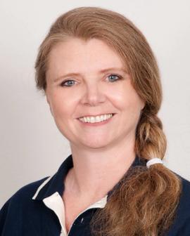 Kathleen Greenfield, PA-C