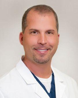 Michael Austen, MD