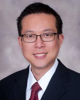 James H. Nguyen, MD FACC FSCAI