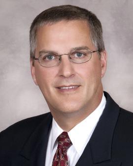 Eugene M. Parent, MD FACC