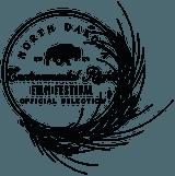 Official Selection - North Dakota Environmental Rights Film Festival